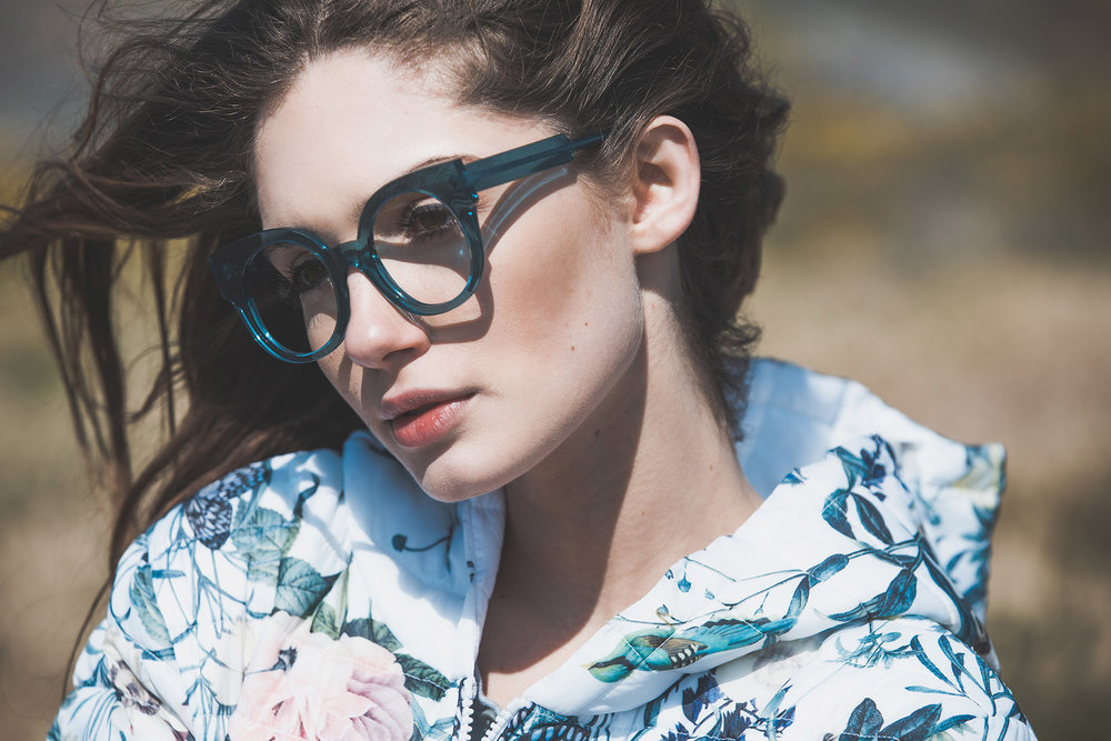 bar-a-lunettes-10.jpg