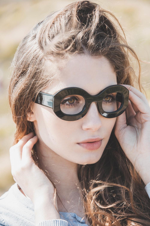 bar-a-lunettes-9.jpg
