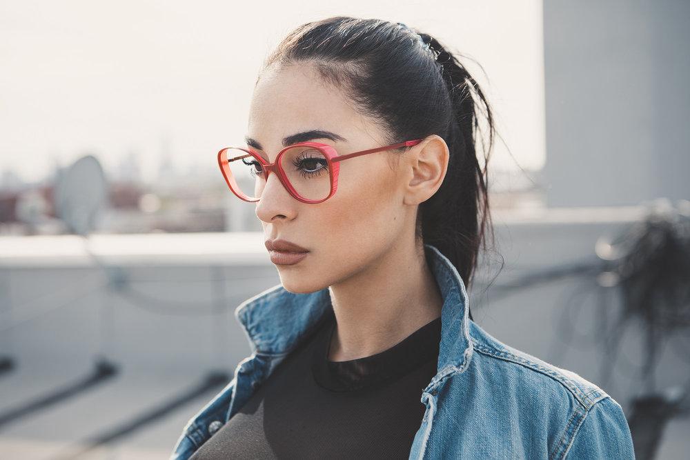 bar-a-lunettes-17.jpg