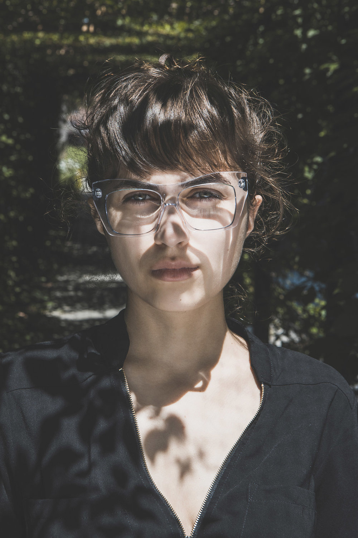 bar-a-lunettes-20.jpg