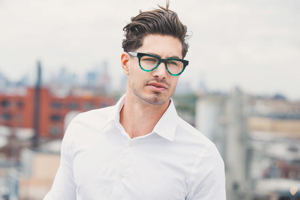 bar-a-lunettes-22.jpg