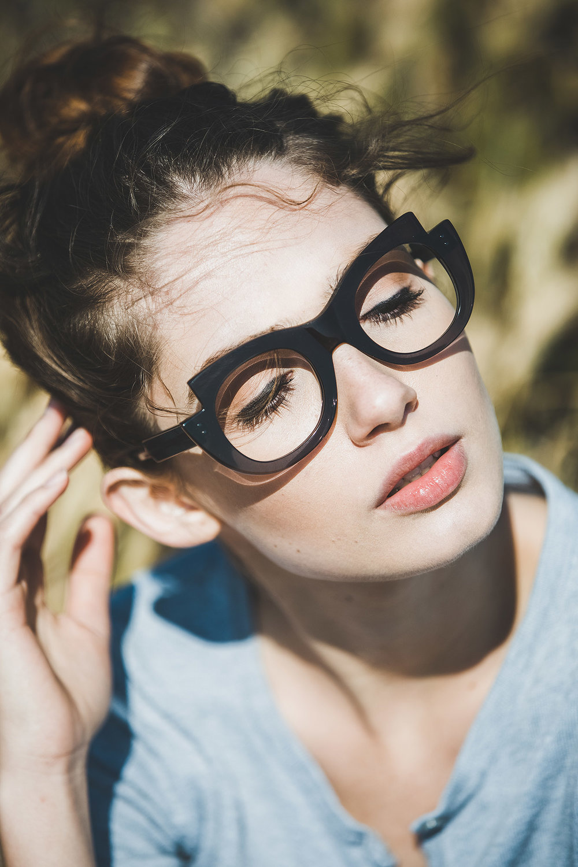 bar-a-lunettes-25.jpg