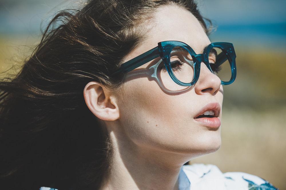 bar-a-lunettes-24.jpg