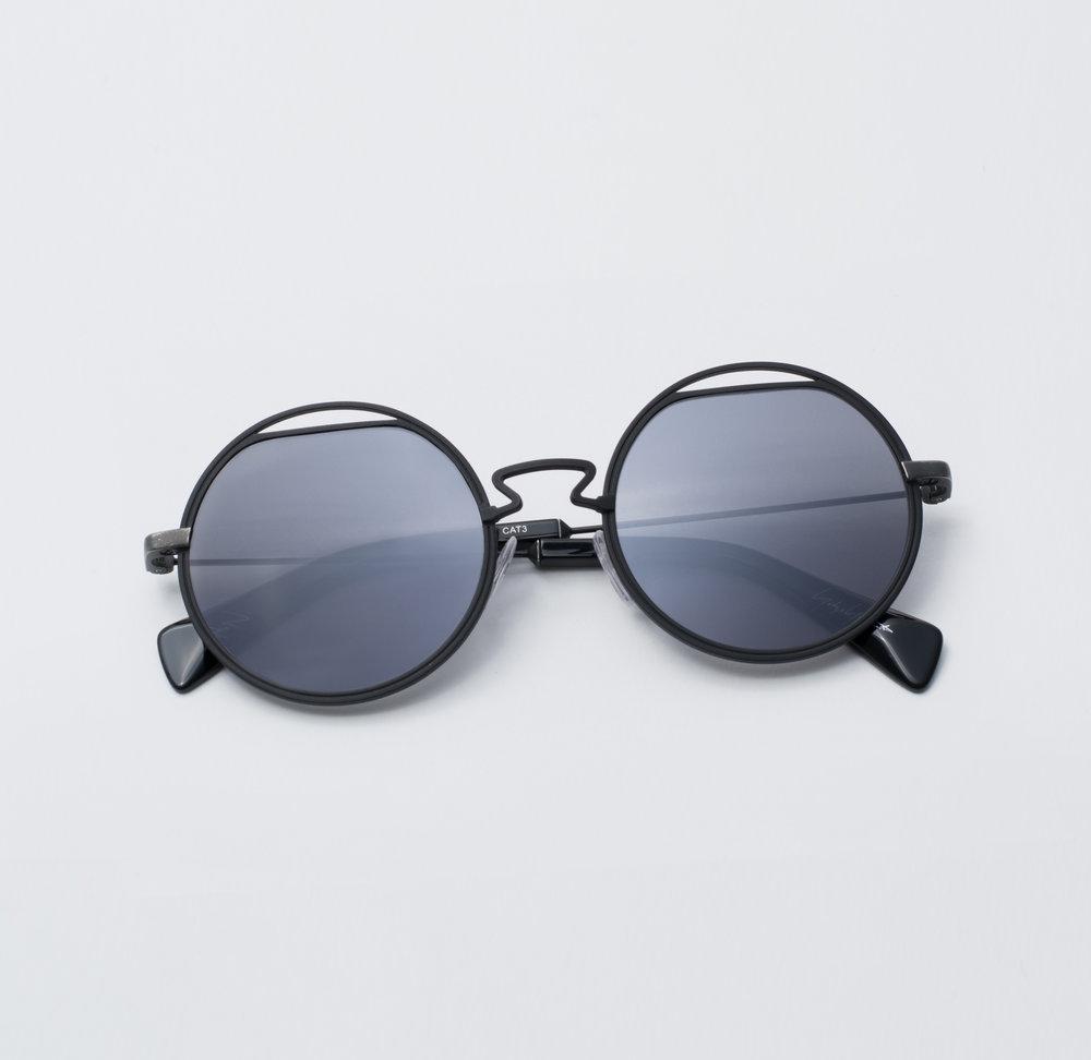 Sunglasses -