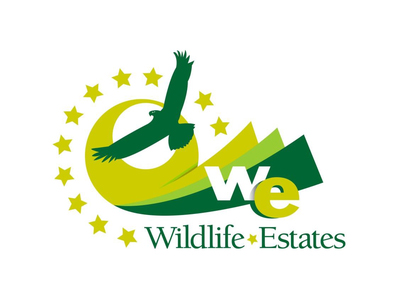 Wildlife_Estates.jpg