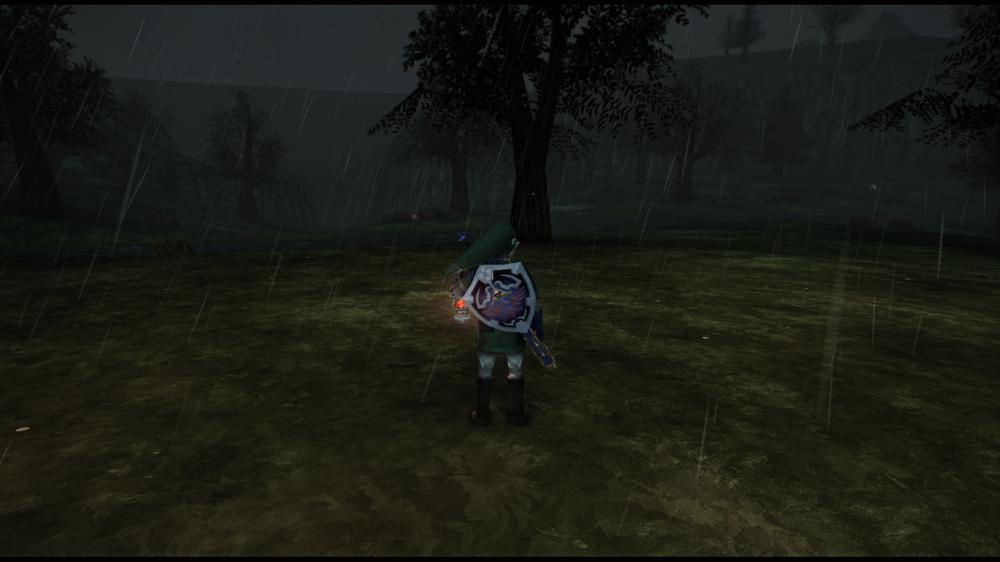 rain_field_1.png