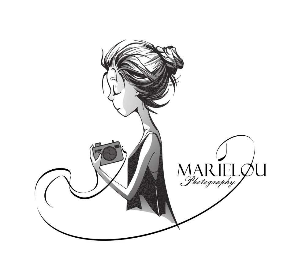 MarieLou Photography