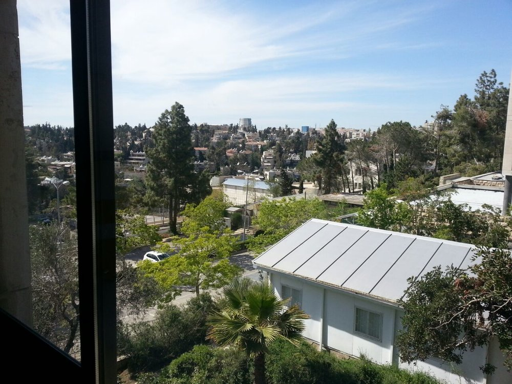 View for labs window.jpg