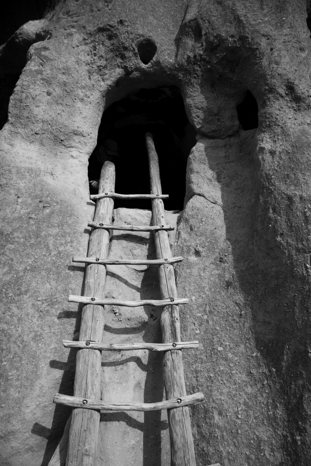 bandelier-national-monument-nm_17099721255_o.jpg