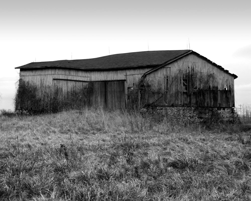 upstate-ny-barn_16477284124_o.jpg