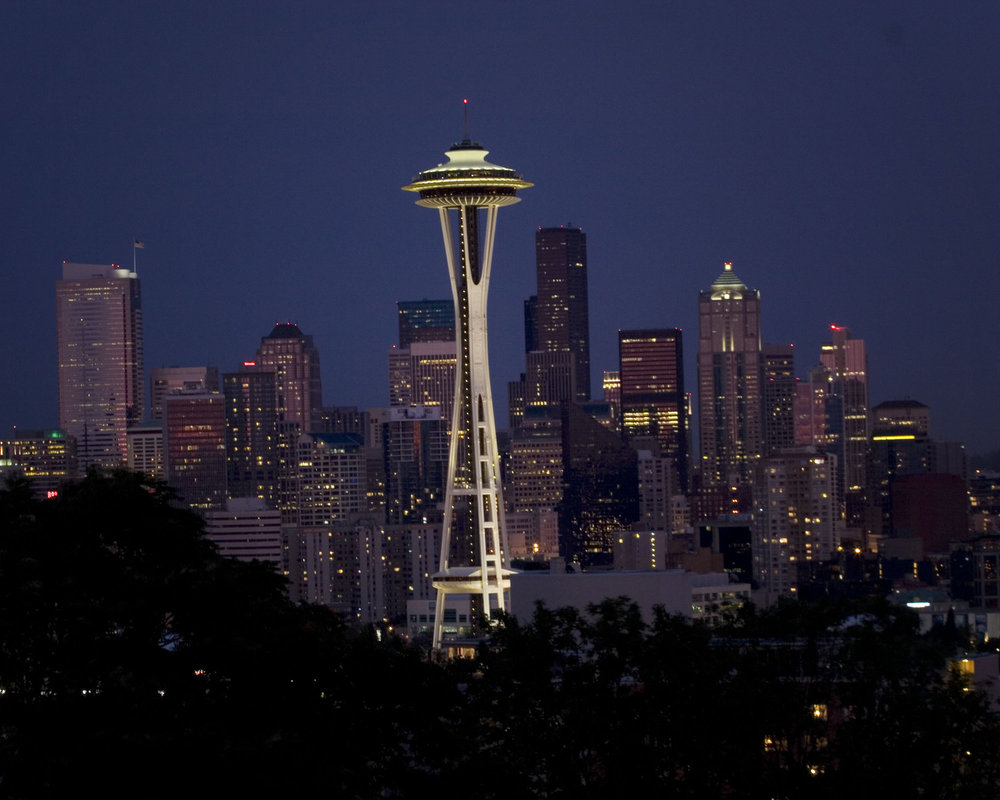 space-needle-from-kerry-park-seattle-wa_17099722665_o.jpg