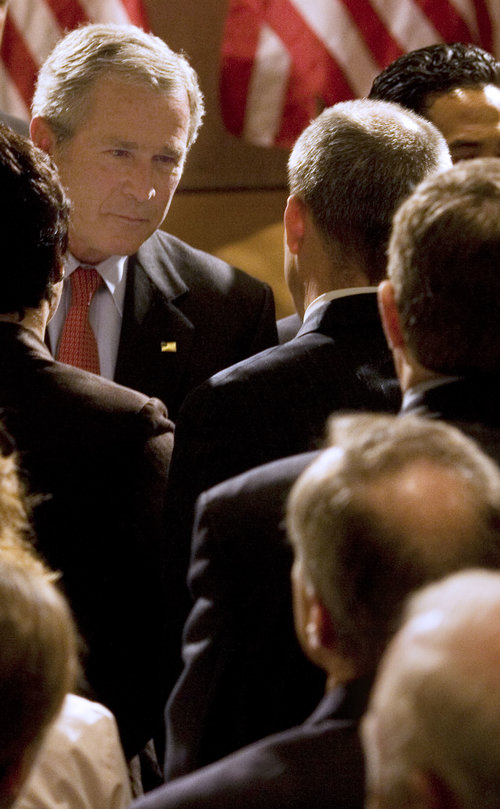 president-bush-greets-supporters_16892325827_o.jpg