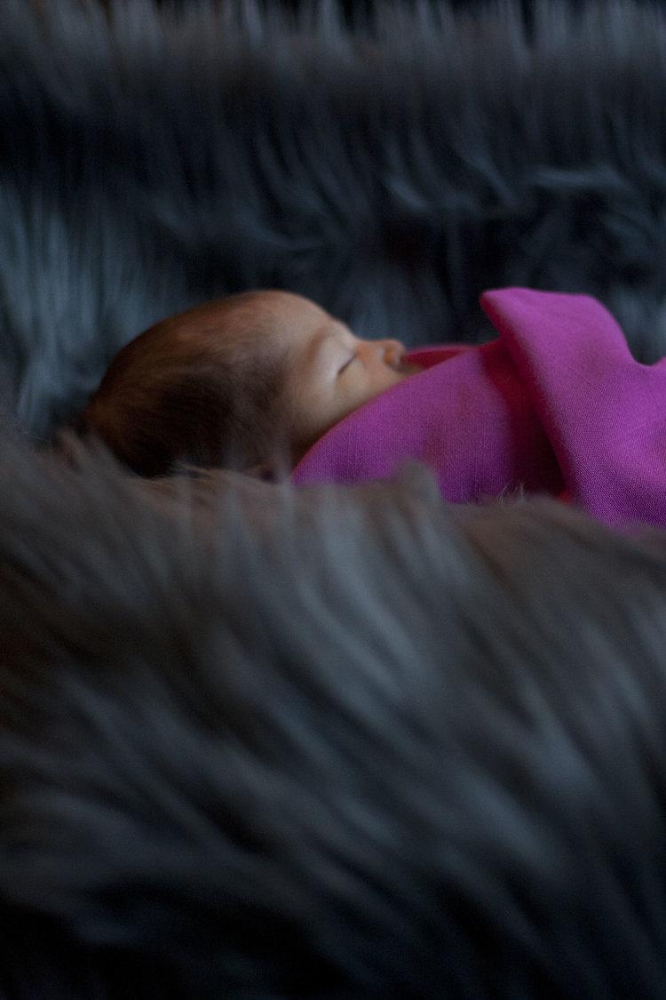 baby-brooklynn_17099043781_o.jpg