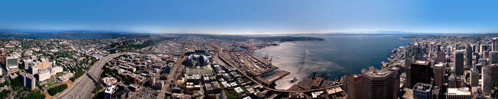 view-of-seattle-from-the-columbia-tower_17353889409_o.jpg