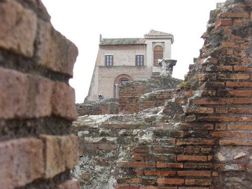 20090306_JLH_Rome_544.jpg