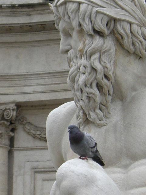 20090302_JLH_Rome_117.jpg
