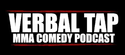 Verbal Tap Logo.jpg