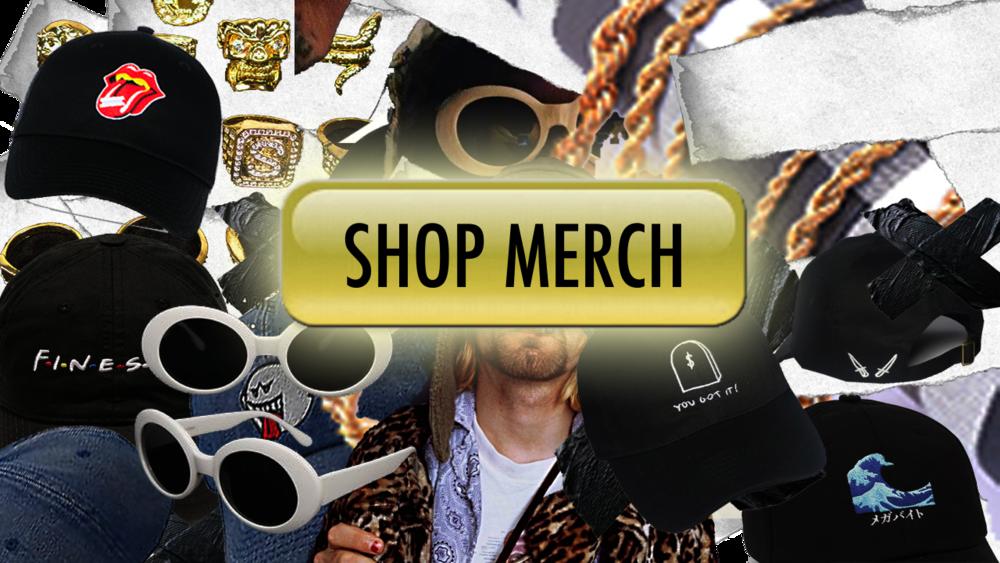 shopmerch.png