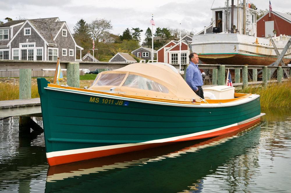 161107 Pease Boatworks A 060.jpg