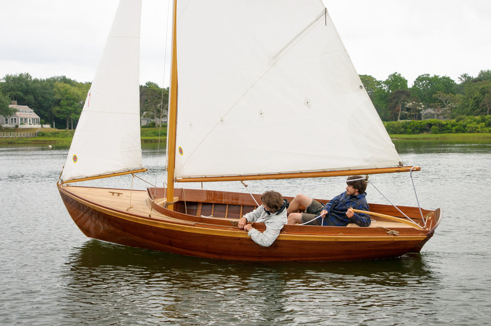 160704 Pease Boatworks A 165.jpg