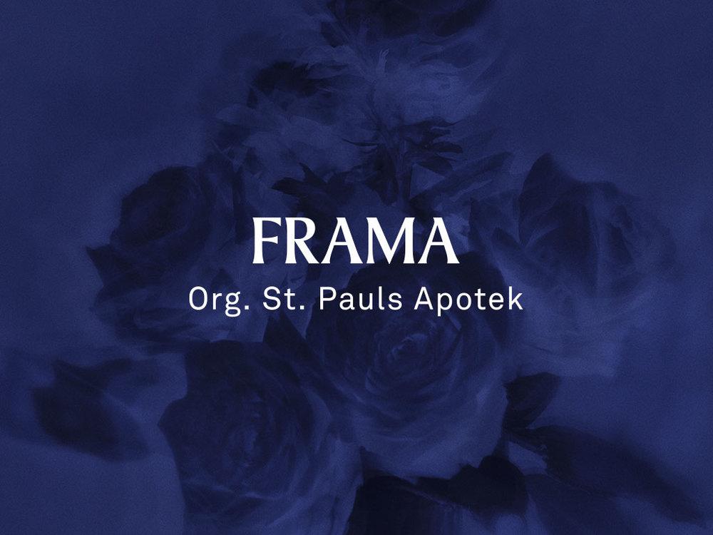 Frama02.jpg