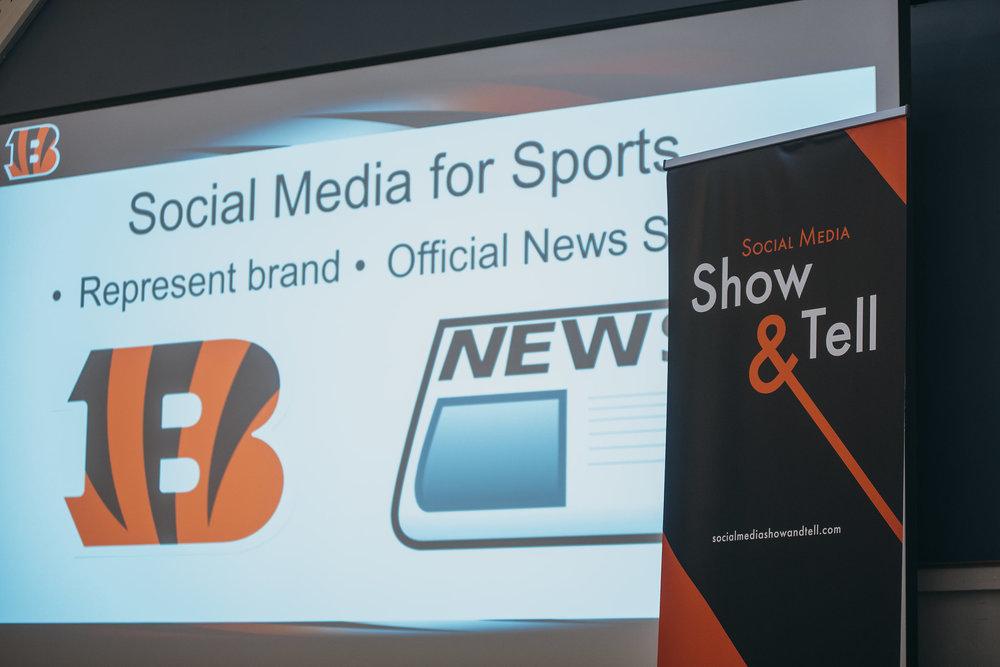DooleyMediaShowAndTell3-39.jpg