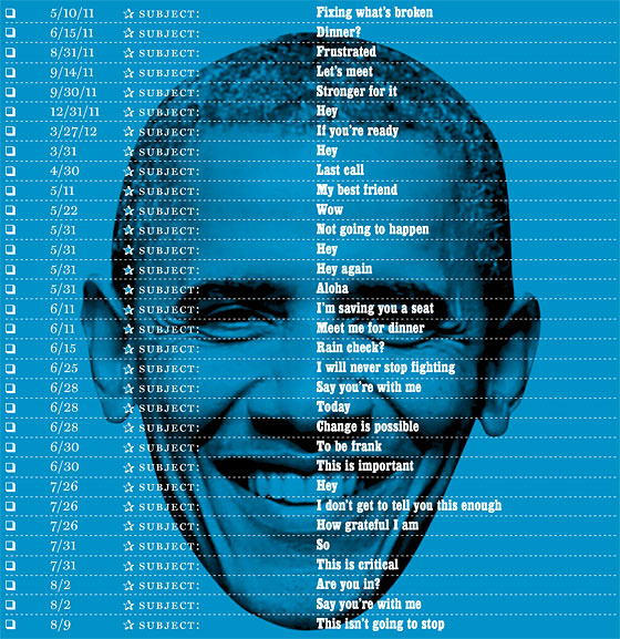 Source: http://nymag.com/news/intelligencer/obama-emails-2012-8/