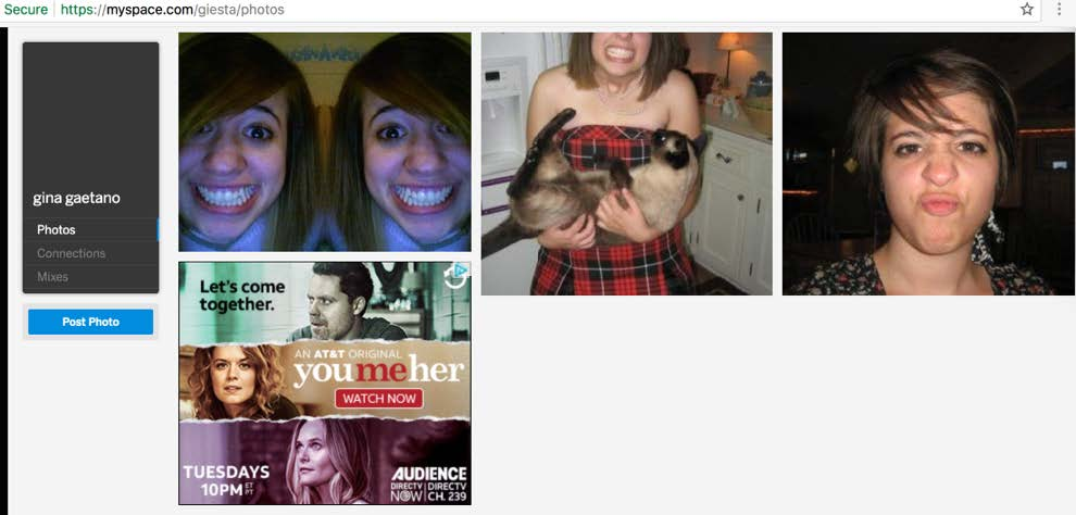 Gina Myspace.jpg