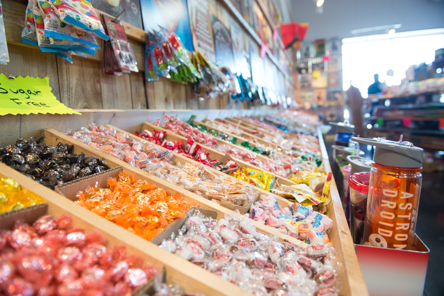 Candy Wall.jpg