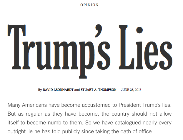 fonte: New York Times