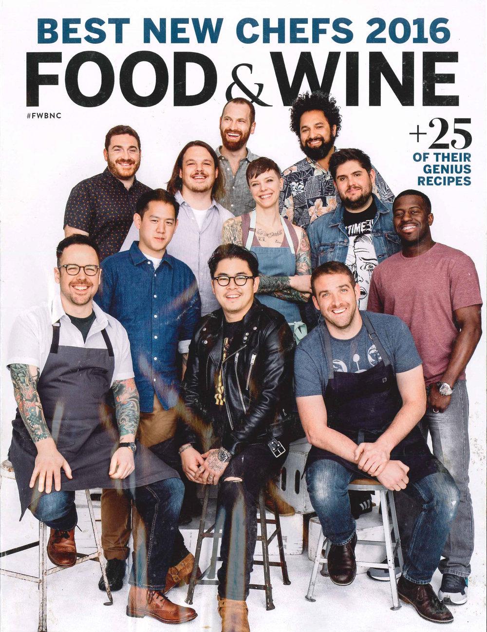 2016 Food & Wine - 0 (cover).jpg