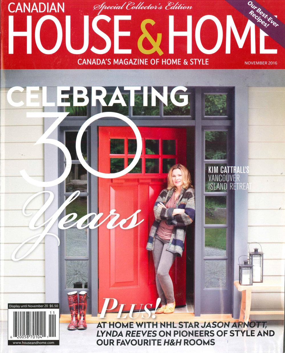 2016 Nov House & Home - 0 (cover).jpg