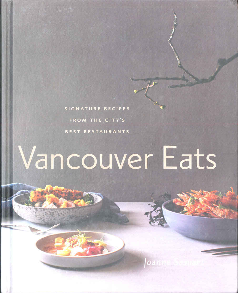 00 vancouver eats - cover.jpg