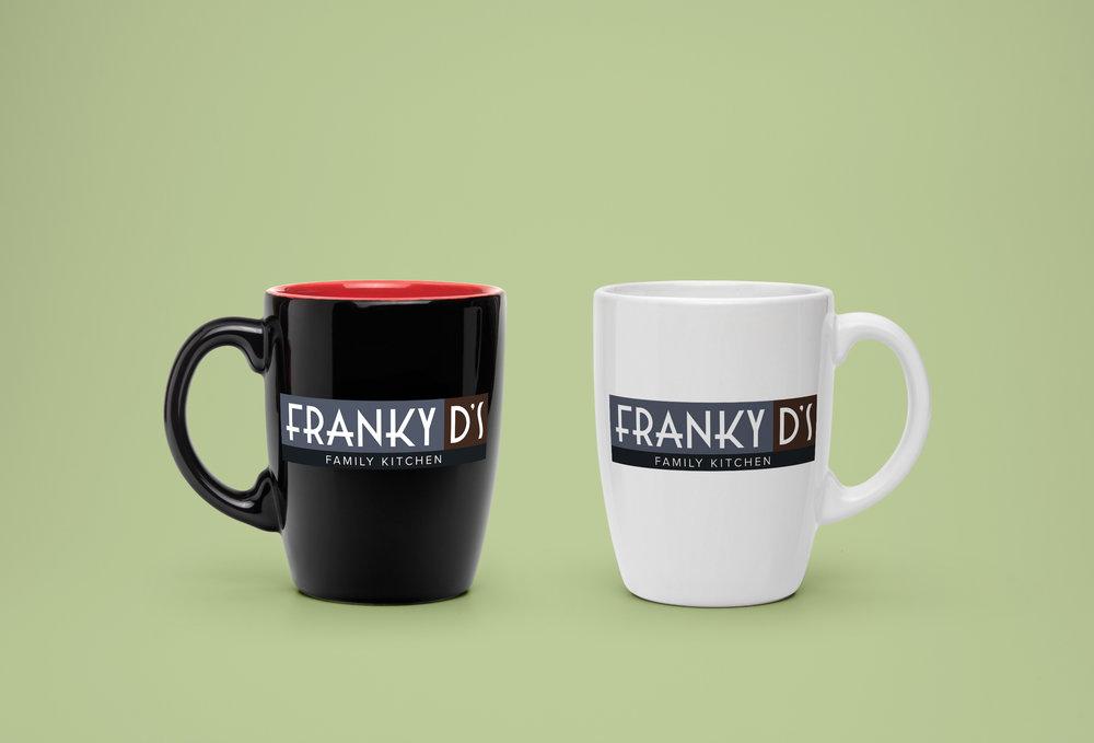 Franky_Ds_CoffeeMugs_Mockup.jpg
