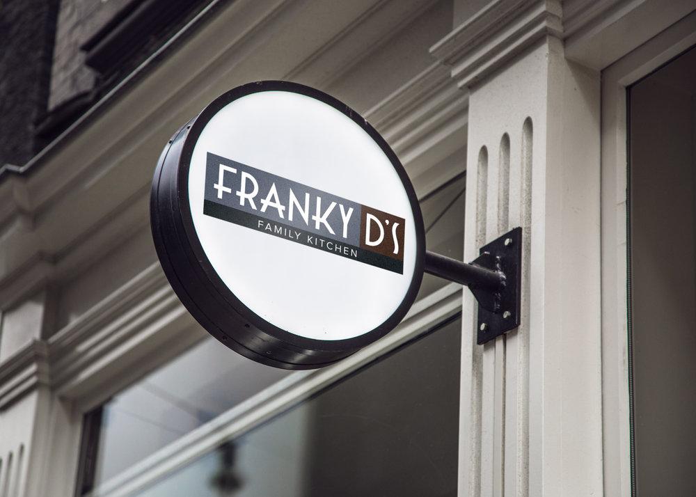 Franky_Ds_Circle_Sign_Mockup.jpg