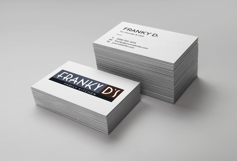 Franky_Ds_Circle_Cards_Mockup.jpg