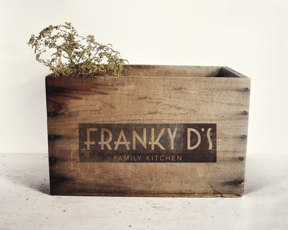 Franky_Ds_Box_Mockup.jpg