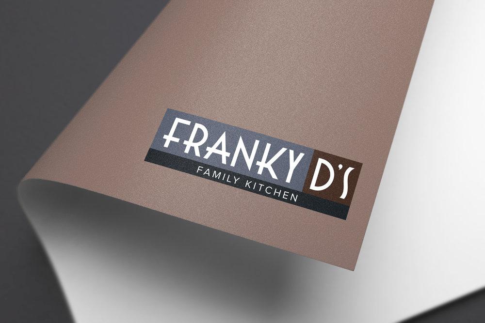 Franky_Ds_Paper_Mockup.jpg