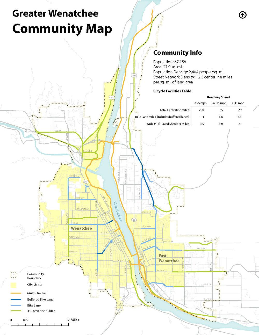 Community_Map.jpg