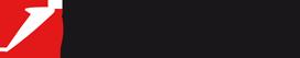 uni credit logo.png