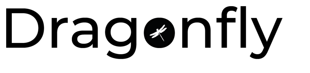 Dragonfly logo.png