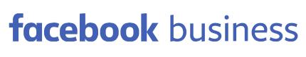 facebook business logo.png
