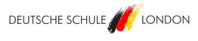 deutsche schule London logo.png
