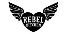 rebel kitchen logo.png
