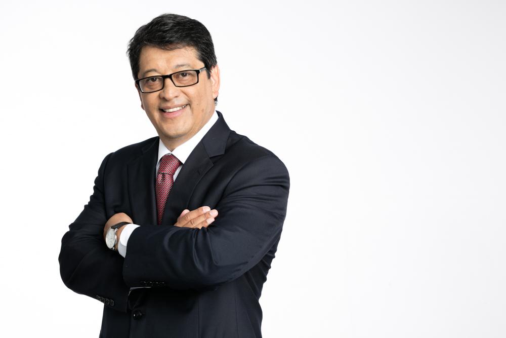 Pablo Rodas-Martini - Vice President of Emerging & Frontier.jpg