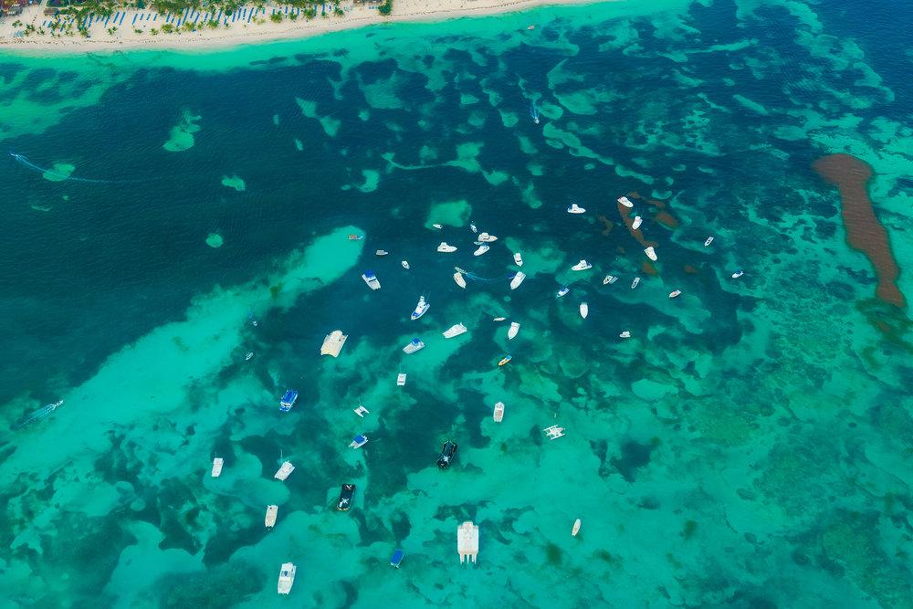 Photo: Grand Cayman, Cayman Islands