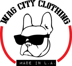 Wag City Clothing