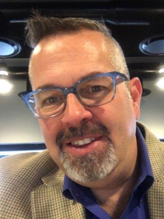 Frank Klemens <br> Managing Director of DuPont Ventures <br> DuPont