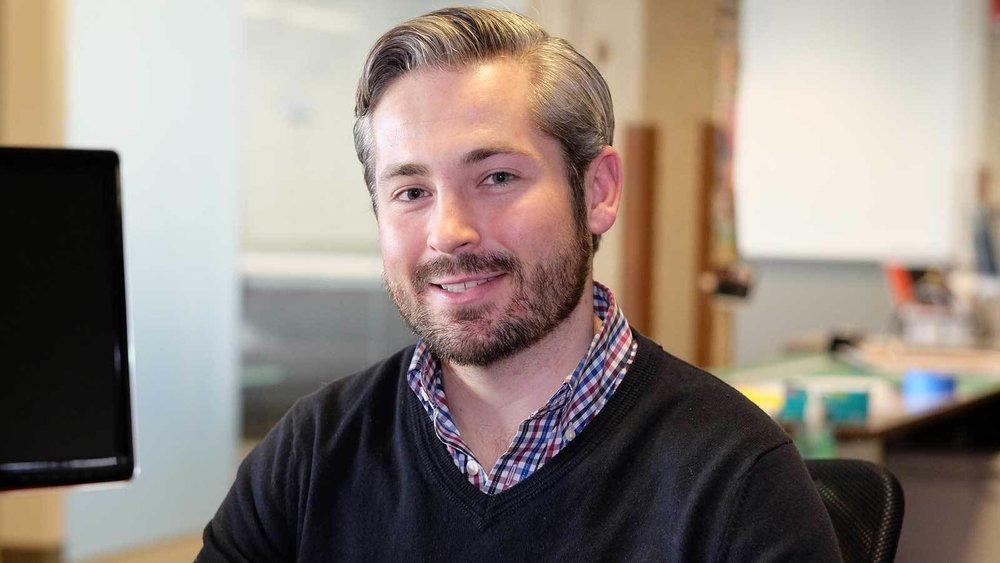 Rick Zullo <br> Principal <br> Lightbank