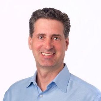 Dan Malven <br> Managing Director <br> 4490 Ventures